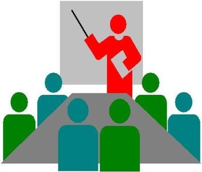 picture13 - طرق التدريس القديمة و الحديثة