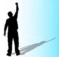 الدكتور success_silhouette11