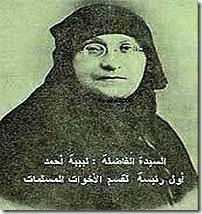 pic17